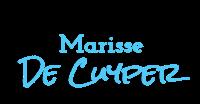 Marisse De Cuyper